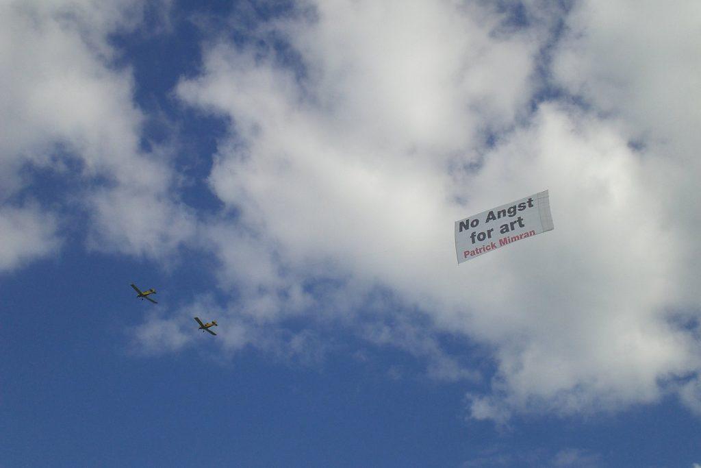 miami-florida-helikopter-reklami