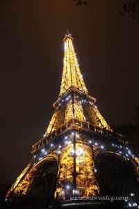 Paris (13)
