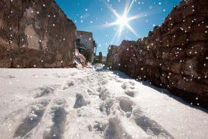 DSC_0333-SNOW