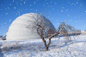 IMG_3902-SNOW