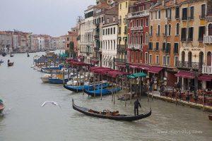 Venedik (15)
