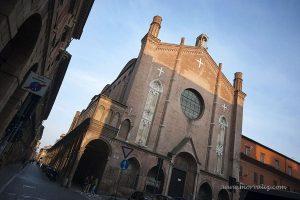 Bologna (42)