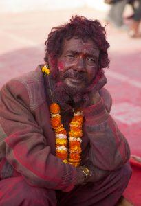 nepal-holi-festivali