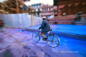 nepal 17.03.14 (48)