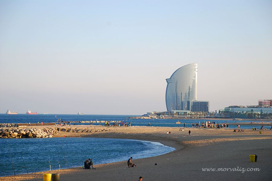 barcelonata beach (1)