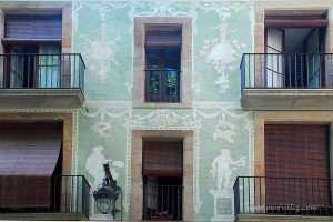 barselona binaları (1)
