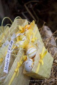 Brugge paskalya yumurtaları