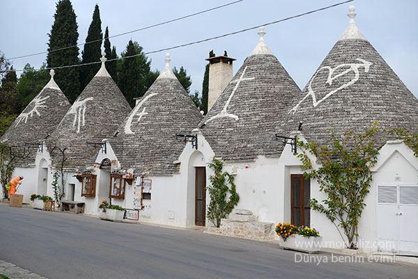 Puglia-alberobello-trulli (2)