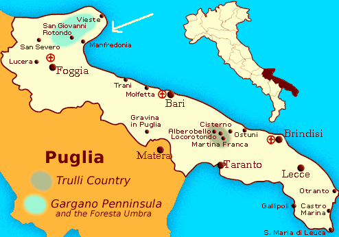 map-puglia