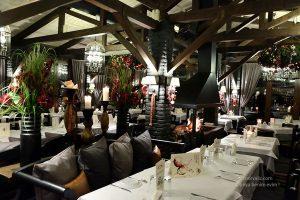 St. George's Tavern, Ay Yorgi,