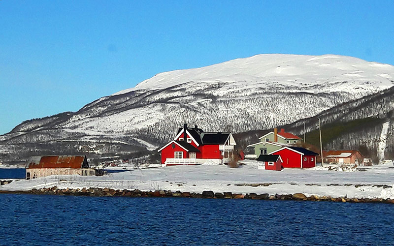 Tromso-Nerede-Kalinir