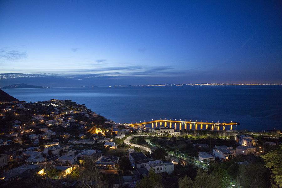 Capri-Adasi