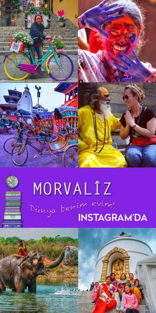 morvaliz_instagramda_banner