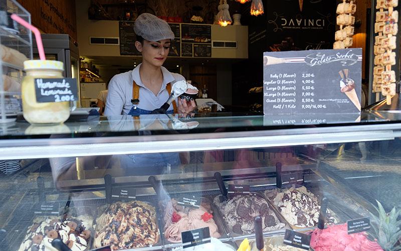 Italyan-Dondurmasi-Yunanistan