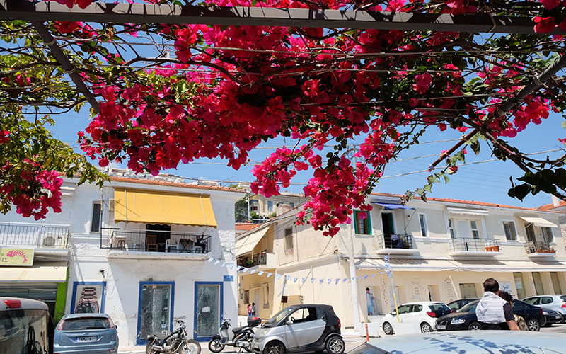 Pire-Yunanistan (16)