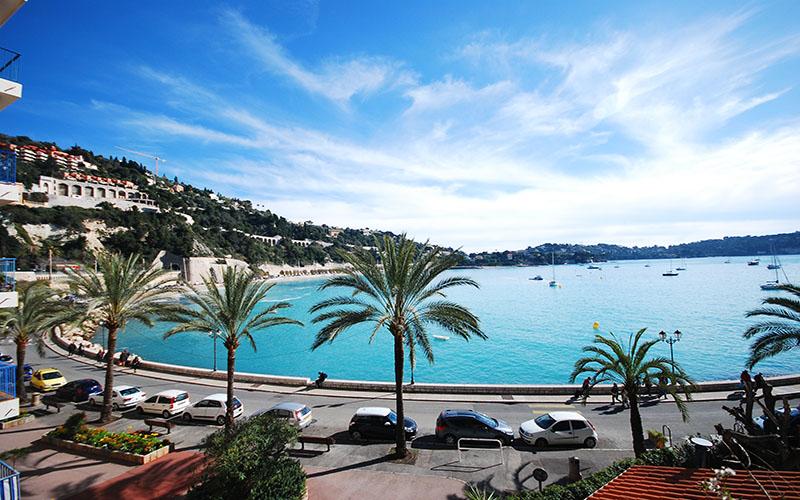 Fransiz-Rivierasi