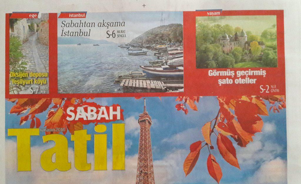 sabah-gazetesi-tatil-fatos-pur