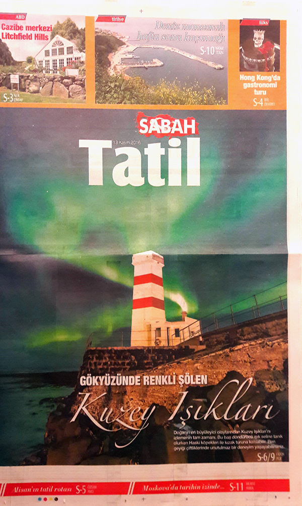 sabah-gazetesi-fatos-pur-kuzey-isiklari-1