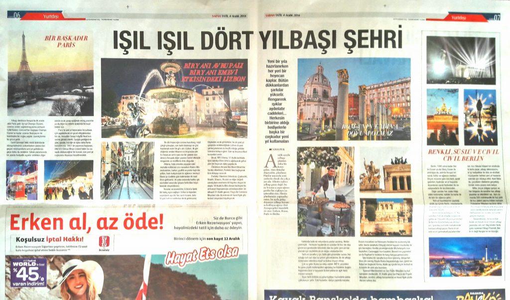 sabah-gazetesi-fatos-pur-yilbasi