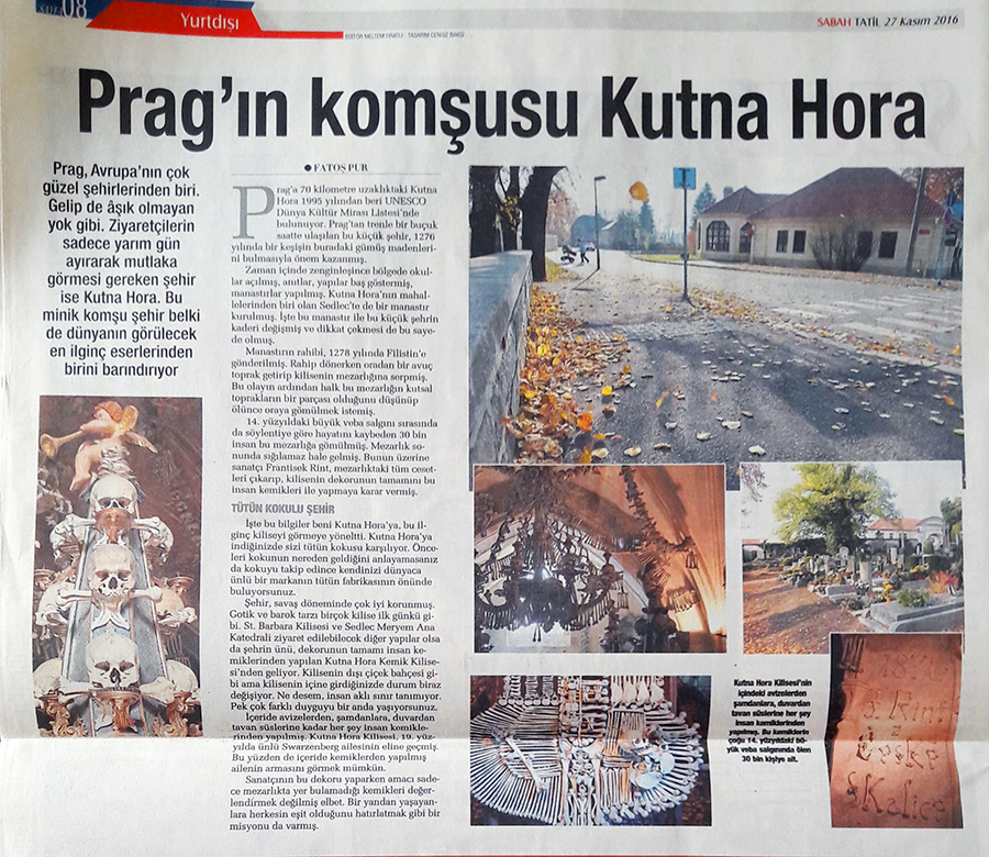 sabah-gazetesi-fatos-pur-kutna-hora